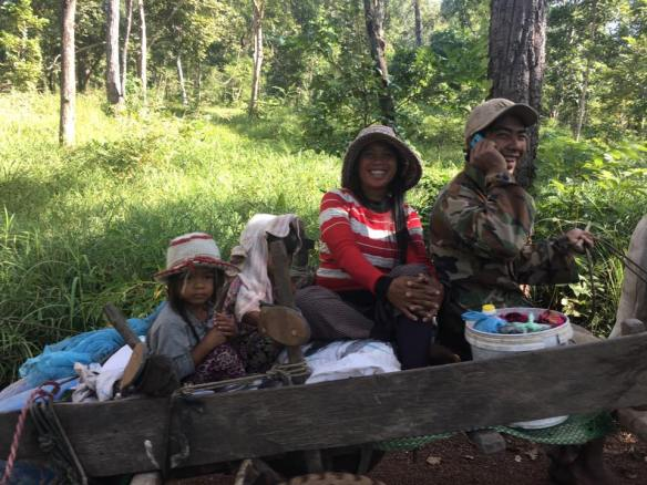 cambodiafamily