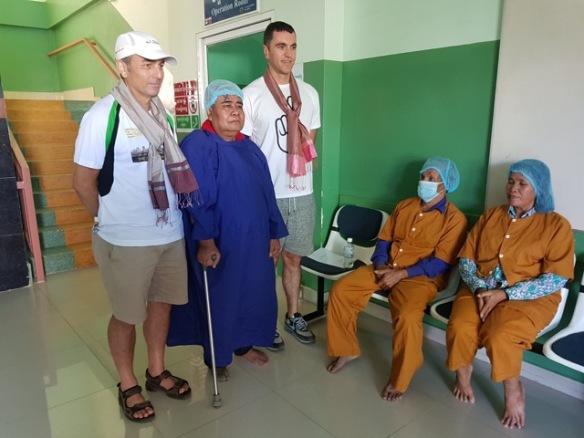 sr_hospital